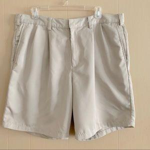 Dockers Golf | Khaki Golf Shorts